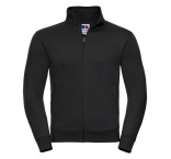 JZ267M.03.0 - 267M•Authentic Sweat Jacket
