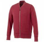 33248270 - Slazenger•STONY SWEAT JACKET