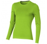 38019680 - Elevate•Ponoka Long sleeve Ladies T-shirt