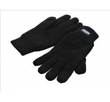 R1470307 - Result•CLASSIC FULLY LINED THINSULATE GLOVES