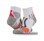 RJ294X0307 - R294X•Technical Compression Coolmax ® Sports Socks